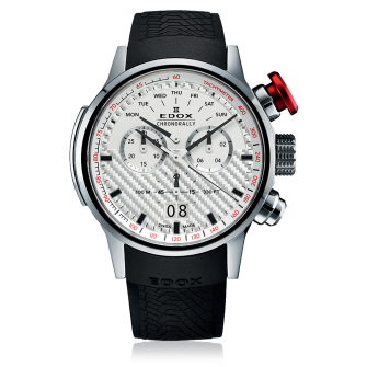 38001-tin-ain_chronorally-chronograph