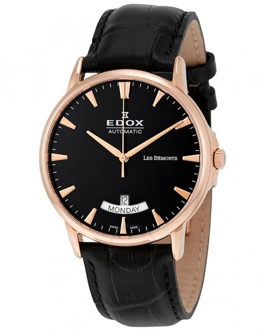 edox-les-bemonts-automatic-men_s-watch-83015-37r-nir
