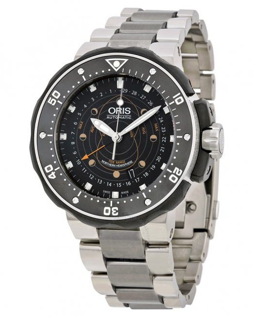 oris-prodiver-pointer-moon-black-dial-stainless-steel-men_s-watch-01-761-7682-7154-set_1