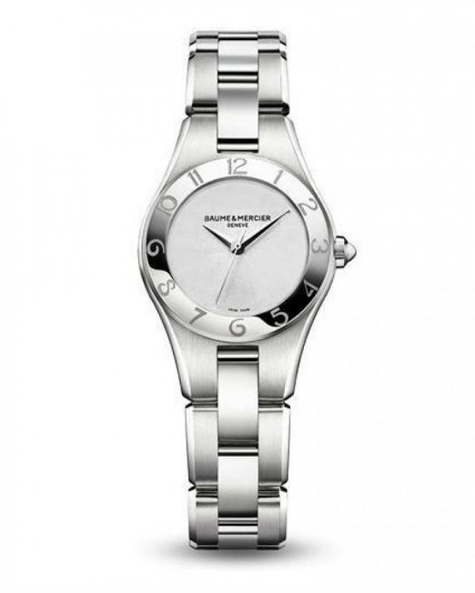 1471844011645_baume-et-mercier-watch-47149