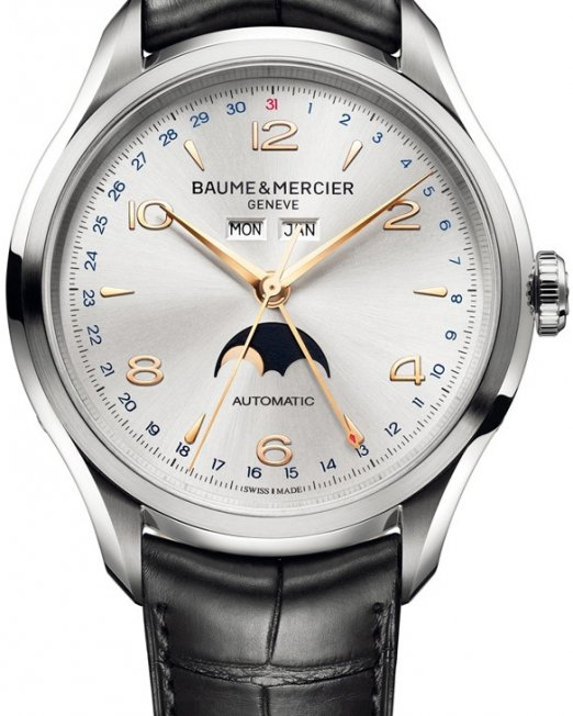 baume-mercier-clifton-moa10055-large