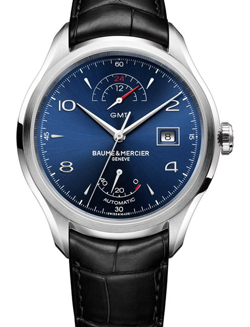 baume-mercier-clifton-moa10316