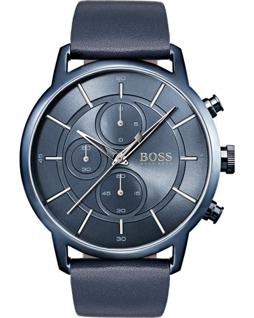 hugo-boss-architectural-1513575-8647430