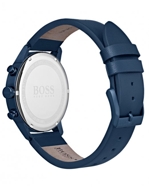 hugo-boss-architectural-1513575-8711306