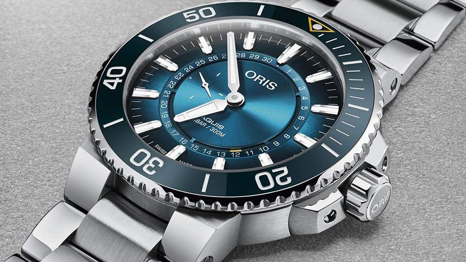 Oris-Great-Barrier-Reef-Limited-Edition-III-baselworld-2019-8-6
