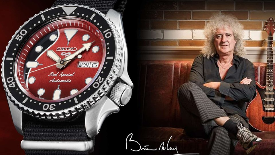 Seiko-5-Sports-Brian-May-Limited-Edition-news